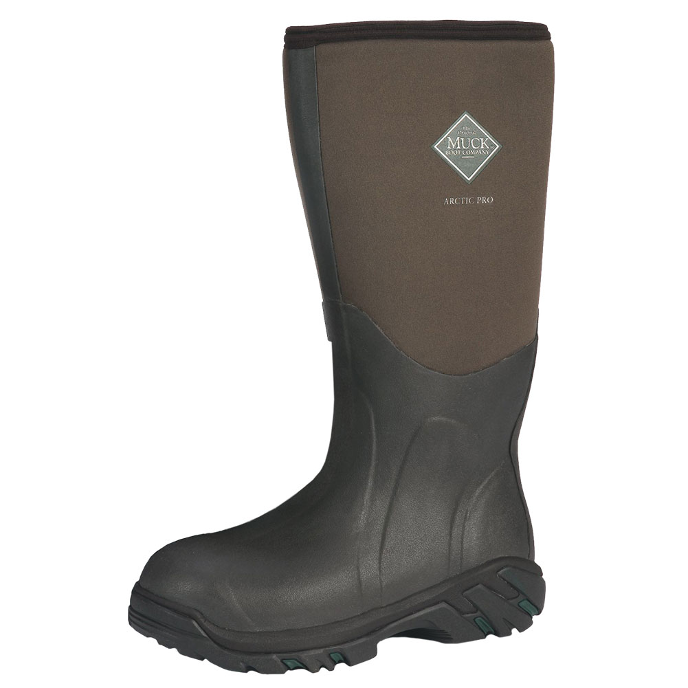 Where To Buy Muck Boots In Canada - Yu Boots