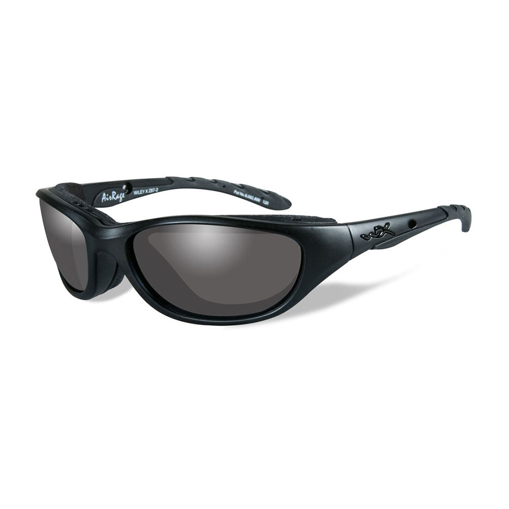 204c94a9fe4 Wiley X AIRRAGE Sunglasses