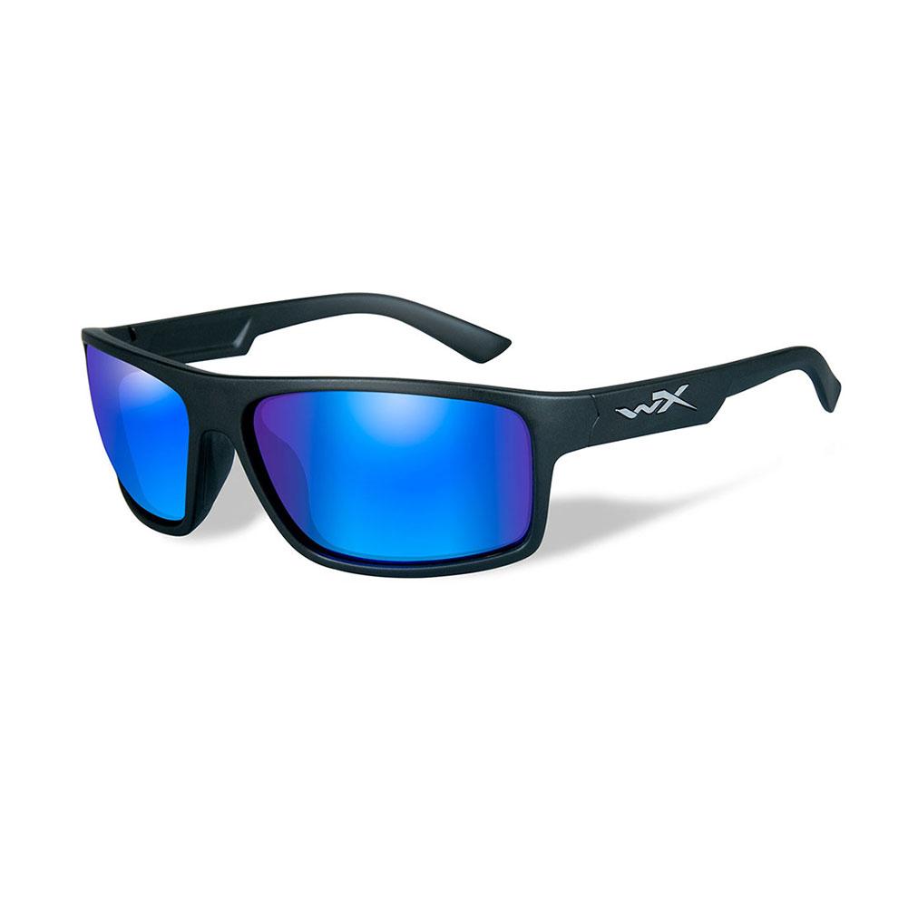 6d0930e04a15 Wiley X WX PEAK Sunglasses